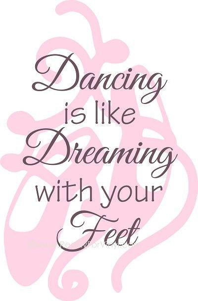 Download 47 best images about Cricut Dance on Pinterest | Dance ...