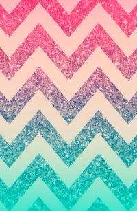 25+ best ideas about Chevron wallpaper on Pinterest | Pink ...