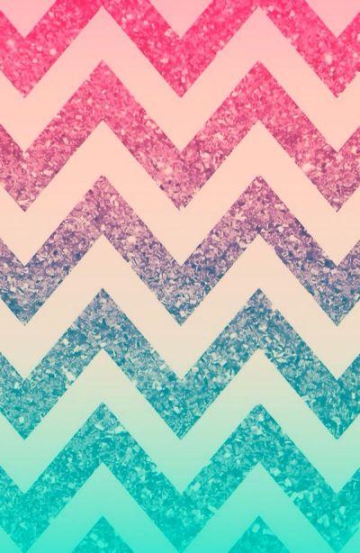 25+ best ideas about Chevron wallpaper on Pinterest | Pink ...