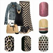 1000 ideas jamberry nails