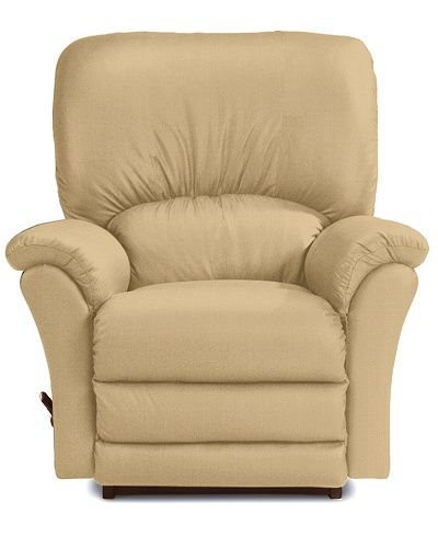 best chairs ferdinand indiana office at target 17 images about comfort on pinterest | other, reclining sectional and shops
