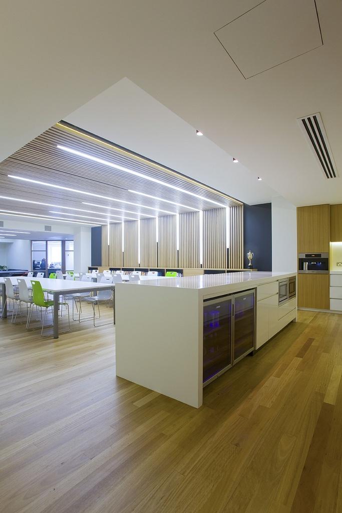 Drywall Design Ideas