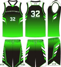 19 best images about Basketball uniform on Pinterest ...