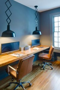 25+ best ideas about Home Office on Pinterest