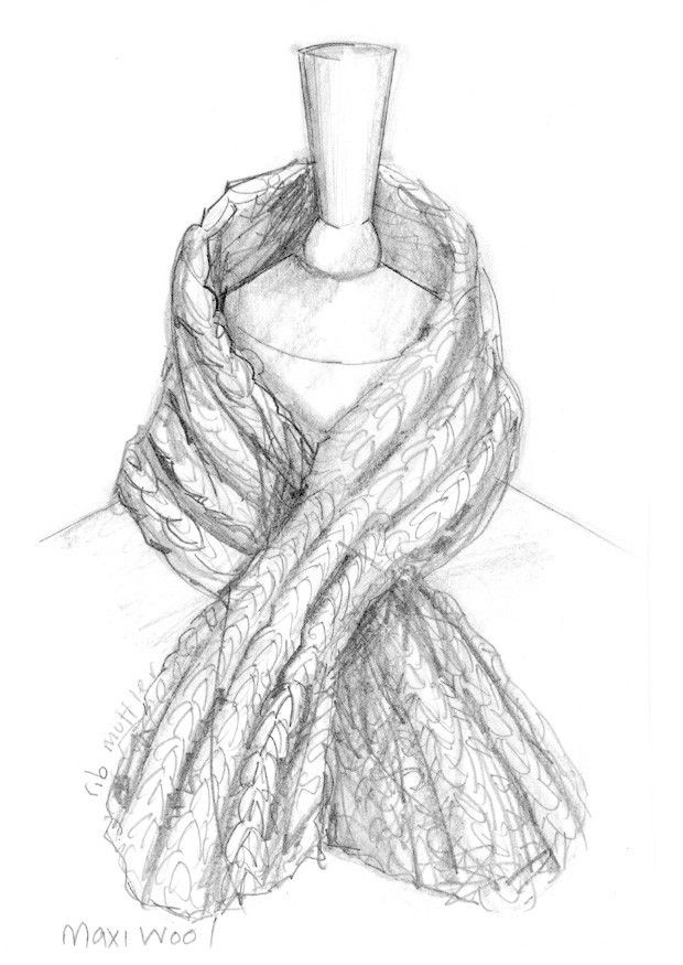 1000+ images about Erika Knight Knitting Patterns on