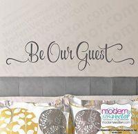 17 Best ideas about Nursery Guest Rooms on Pinterest ...
