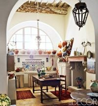 11 best images about European country decor on Pinterest ...