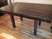 22 best images about Tables - Harvest tables on Pinterest ...