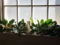 26 best images about Church Windows on Pinterest