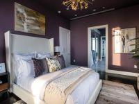 1000+ ideas about Plum Bedroom on Pinterest   Bedrooms ...