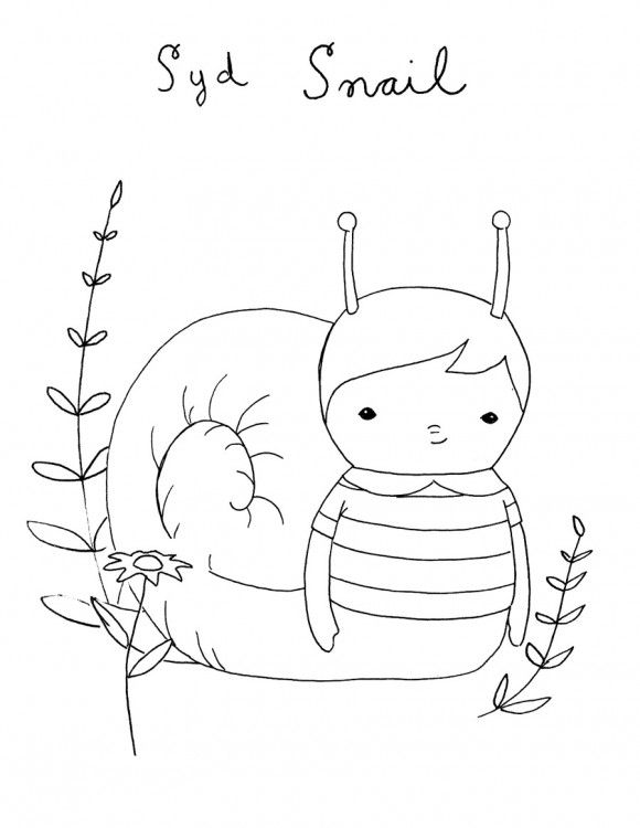 57 best images about Coloring pages on Pinterest