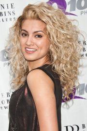 ideas blonde curly