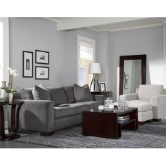 Sofa Beds Naples Florida Chaise Sleeper 1000+ Images About ☆ Furniture On Pinterest ...
