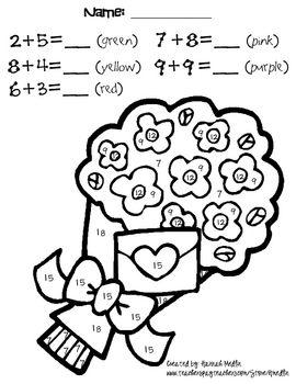 25+ best Touch math ideas on Pinterest