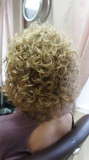 1000 big curls perm
