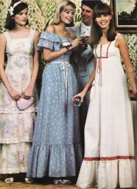 115 best images about 70's Women's Fashion on Pinterest