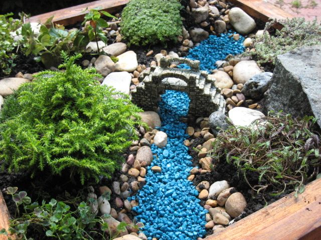 100 Ideas To Try About Fairy Gardens Snail Mail Miniature And