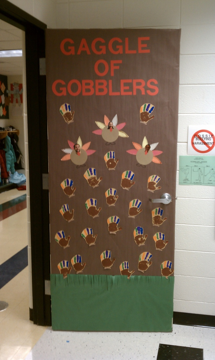 17 Best images about Preschool Bulletin Boards and Door