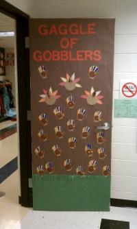 17 Best images about Preschool Bulletin Boards and Door ...