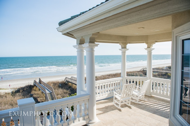 17 Best images about vrbo.com 421581 Beach Wedding Ocean Isle Beach on Pinterest | Ikat bedding. Vacation rentals and Be my bridesmaid