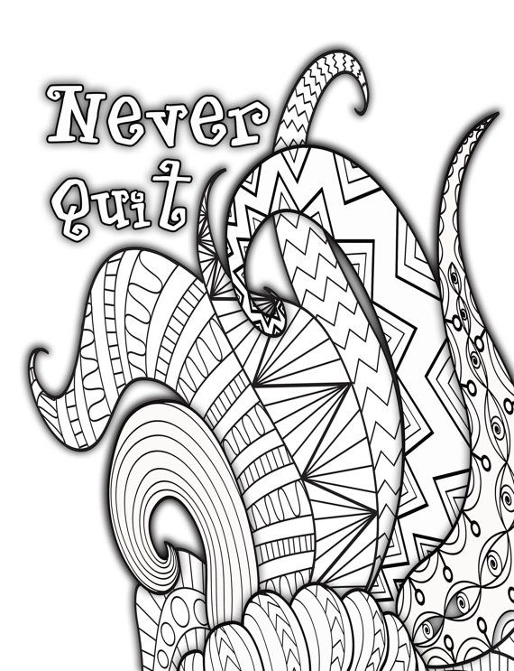 320 best images about Coloring Pages on Pinterest