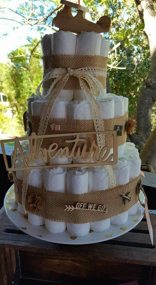 bridal shower devotional by julia bettencourt