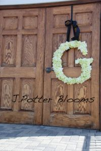15 Best images about Front Door on Pinterest | Floral ...