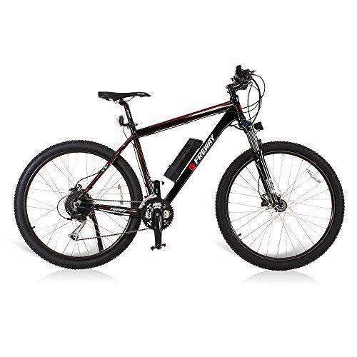 Bike Electric Motor Schaltplang