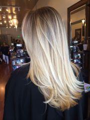 california blend hair color gentlemen