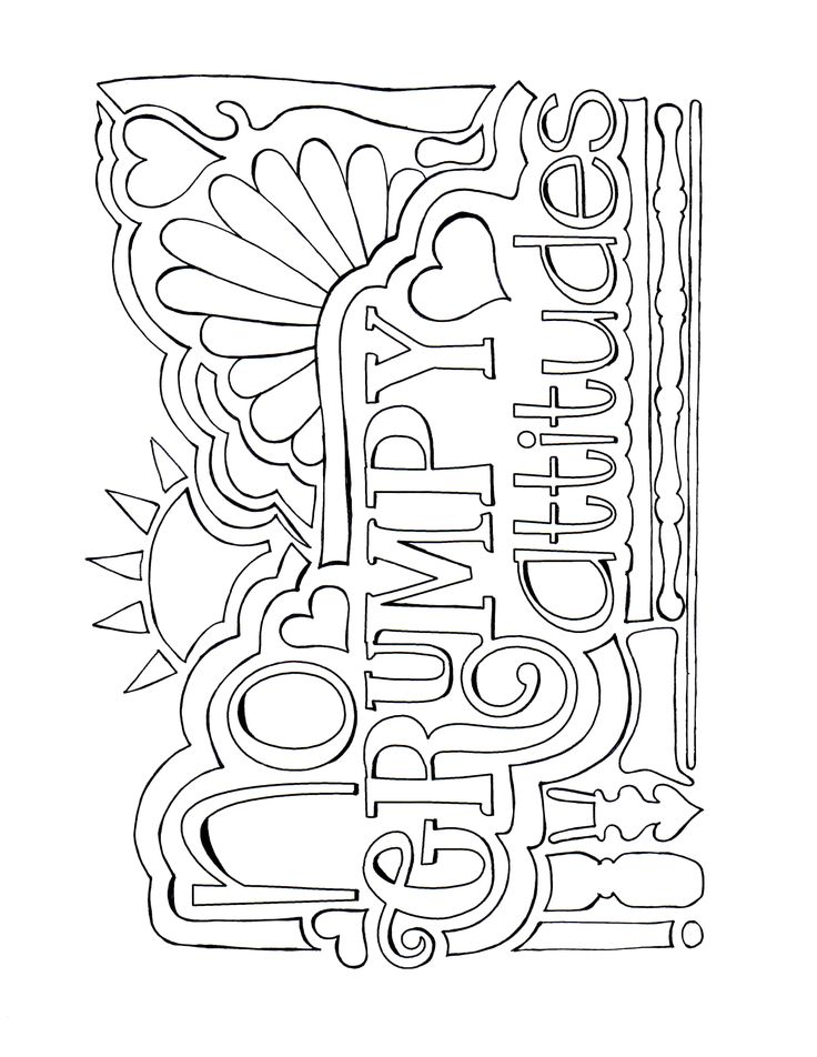 622 best images about Adult Coloring Pages on Pinterest