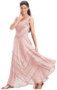 19 best images about Vanessa A-Line Sun Dress on Pinterest ...