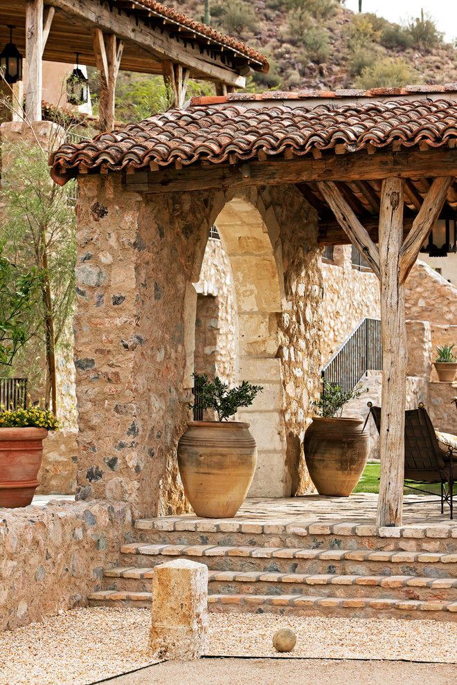 tuscany kitchen faucet commercial degreaser for top 25 ideas about tuscan style decorating on pinterest ...