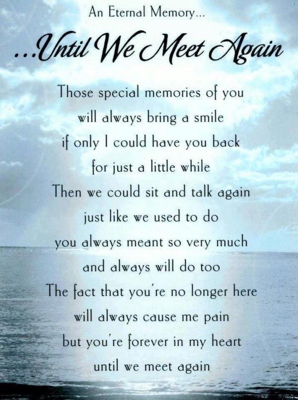 Death Of A Daddy Happy Birthday Dad Poems I MY DADDY