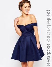 1000+ ideas about Petite Prom Dress on Pinterest | Chi chi ...