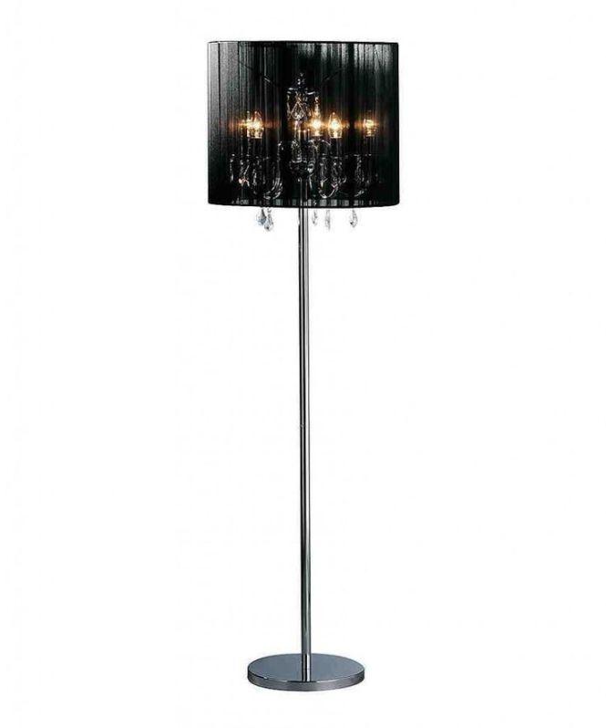 Chandelier Floor Lamp Closeout Chandeliers Design – Chandelier Floor Lamp Closeout