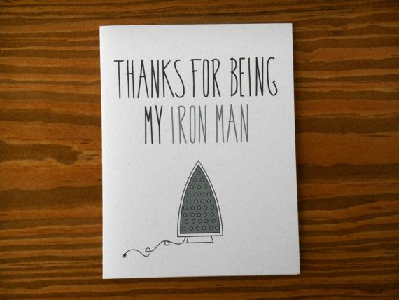 Anniversary Card Wife To Husband Father S Day Card For