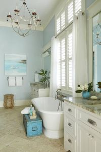 17 Best images about Georgia Carlee on Pinterest   Coastal ...