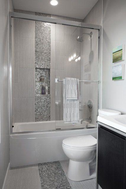 Best 25+ Small bathroom designs ideas on Pinterest