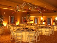 1000+ images about Banquets & Private Events on Pinterest ...