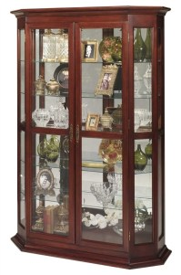 20 best images about Curio cabinets on Pinterest | China ...