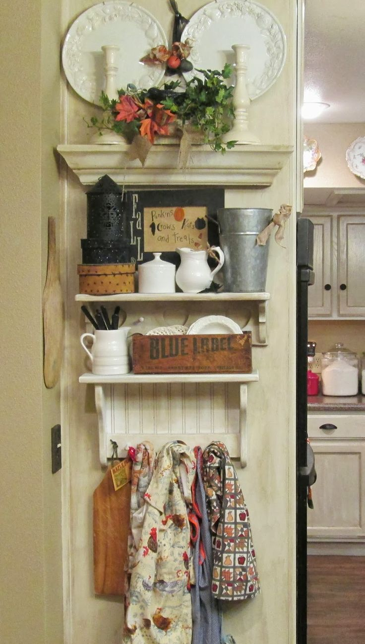 17 Best Images About Home Crafty Home Decor On Pinterest Diy