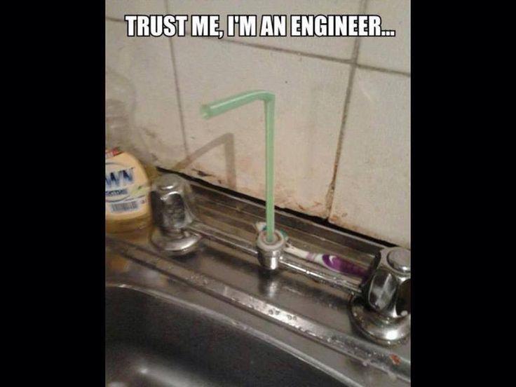 engineer memes