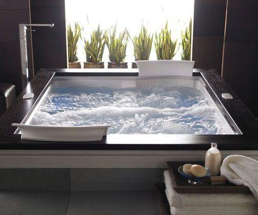 17 Best Ideas About Whirlpool Bathtub On Pinterest