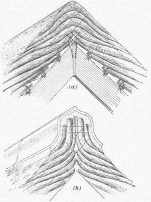 1000+ images about Tiki Hut & Thatching on Pinterest