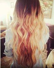 1000 hair ombre