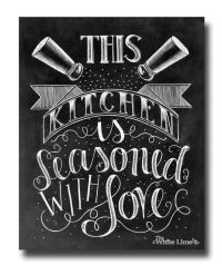 1000+ ideas about Cafe Kitchen Decor on Pinterest | Coffee ...
