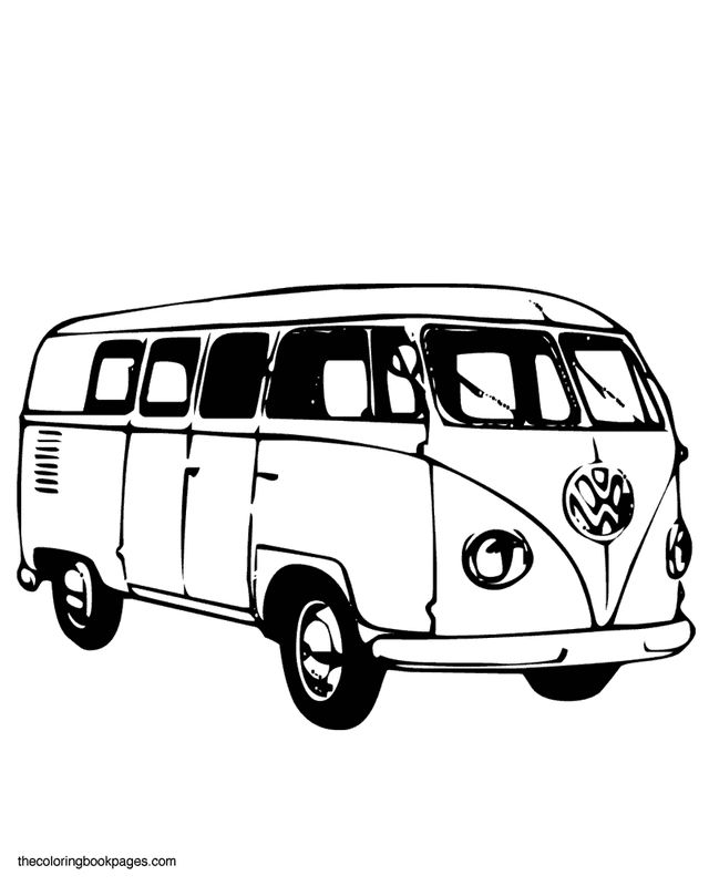 398 best images about vw bus & bubbel on Pinterest