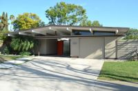 414 best images about Eichler Homes on Pinterest | Mid ...