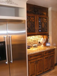 1000+ images about Kitchen Remodels on Pinterest | Bead ...