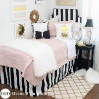 772 best 2017 College Dorm Room Bedding & Dorm Decor ...
